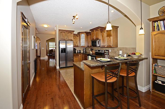 kitchen_700